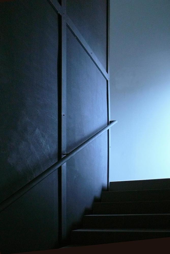 © Estudio de Arquitectura Espinosa Moreno