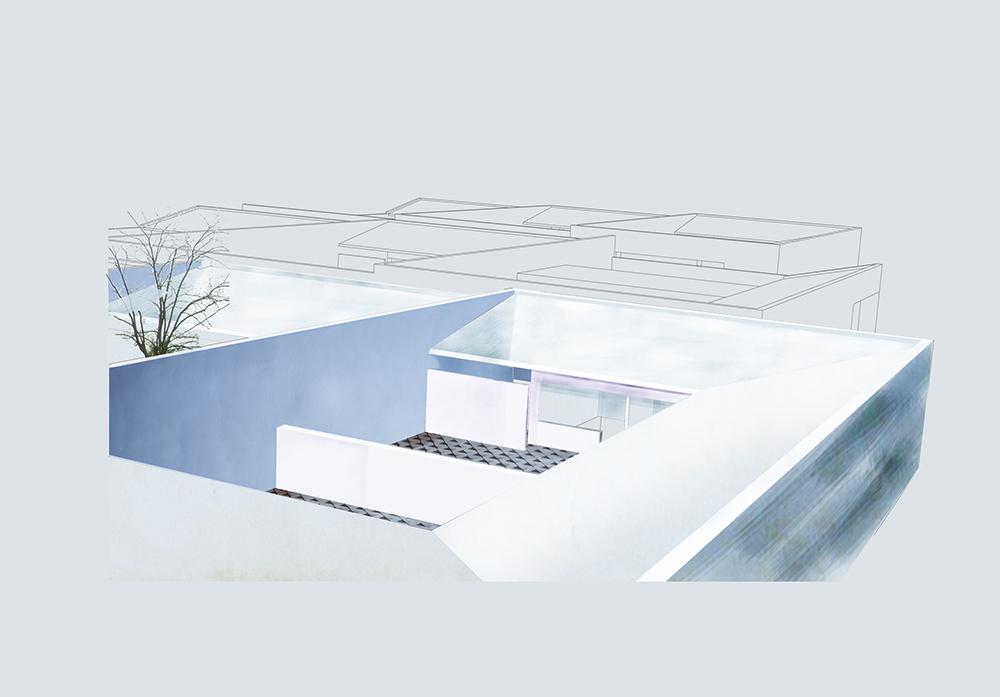 Villamayor dwelling
