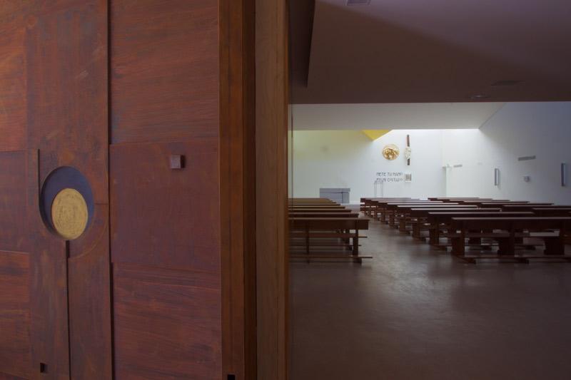 © Ricardo Santonja · www.imasdmasart.com