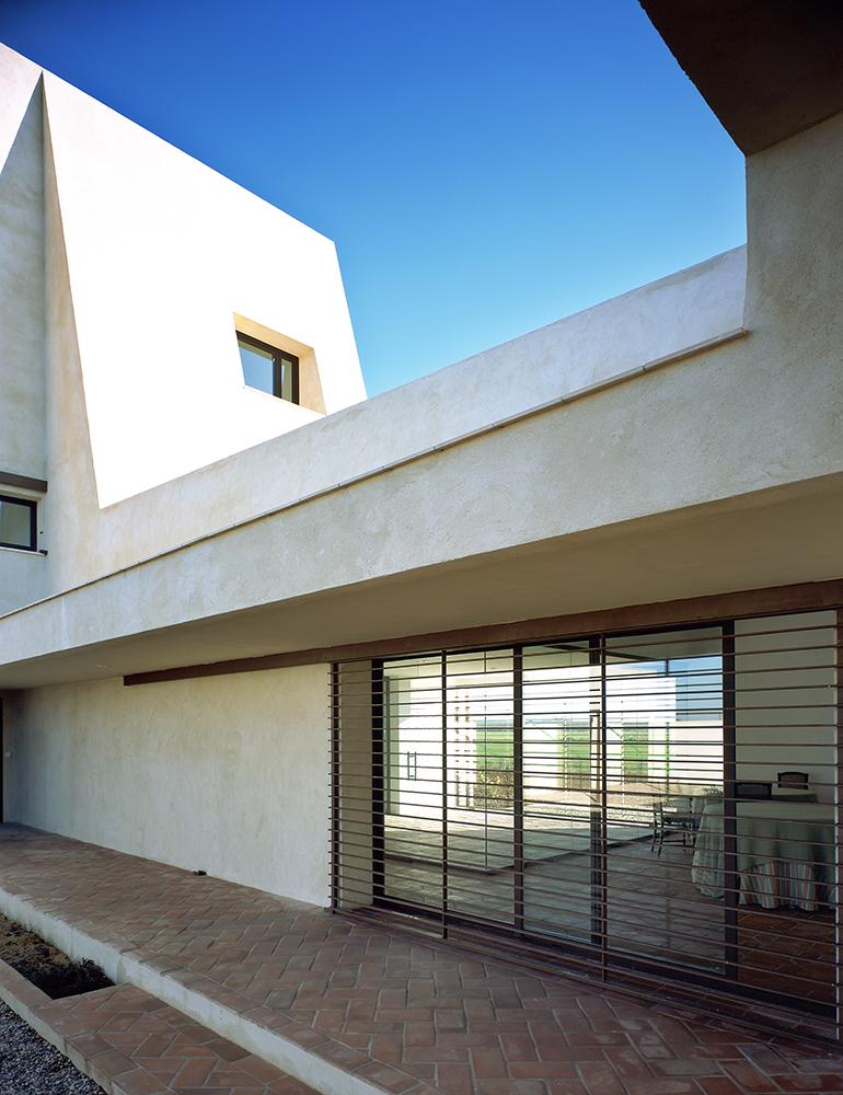 © Miguel de Guzmán · www.imagensubliminal.com